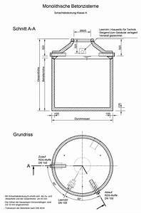 Zisterne 2000 Liter : betonzisterne inkl zisternenfilter set eco ~ Lizthompson.info Haus und Dekorationen