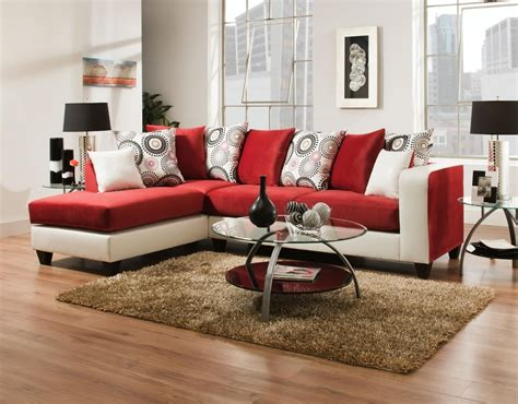Characteristics Of Cheap Living Room Sets Under 200  Best
