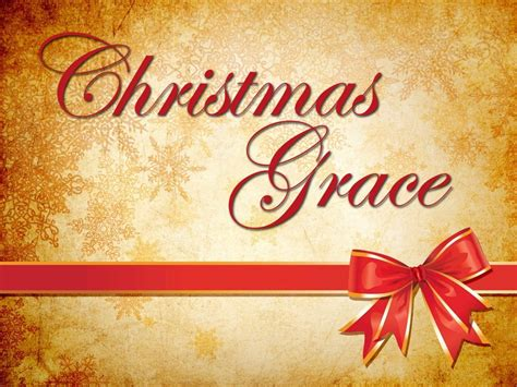 ca christmas welcome message 29 days of highest praise greater grace letter cafe