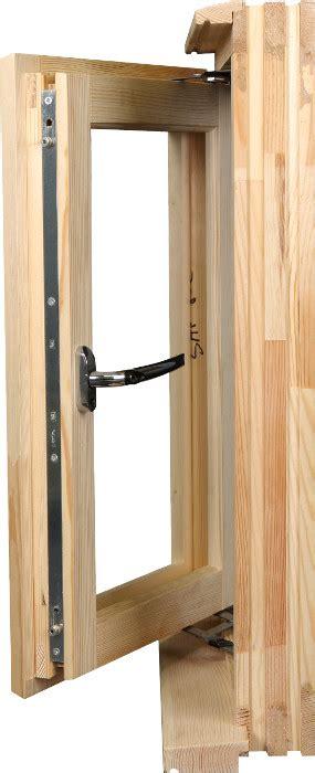 bespoke wooden stormproof windows design  buy