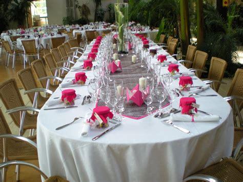 la table des mari 233 s r 233 alis 233 e pour le mariage de shrek margot photo de bricolobidouille le