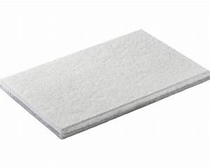 Beton Pigmente Hornbach : beton terrassenplatte istone eco clean bianco 60x40x4cm bei hornbach kaufen ~ Buech-reservation.com Haus und Dekorationen