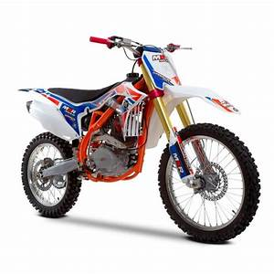 250cc Dirt Bike : m2r m1 250cc 21 18 96cm dirt bike ~ Kayakingforconservation.com Haus und Dekorationen