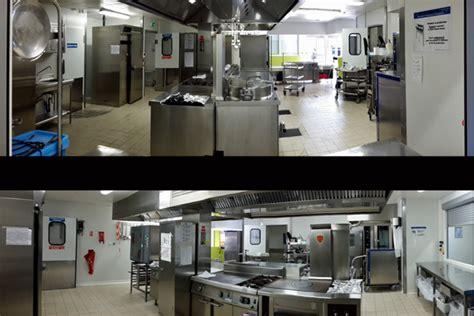 cuisine centrale marseille cuisine centrale à vidauban 83 ai project architecte