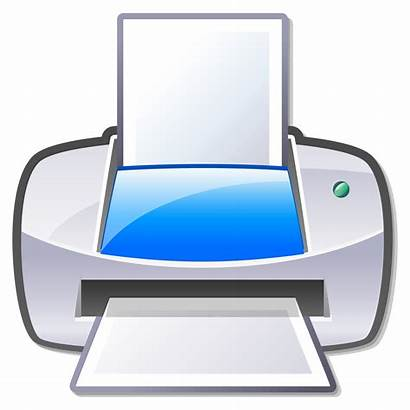 Transparent Webstockreview Presets Modify Printing