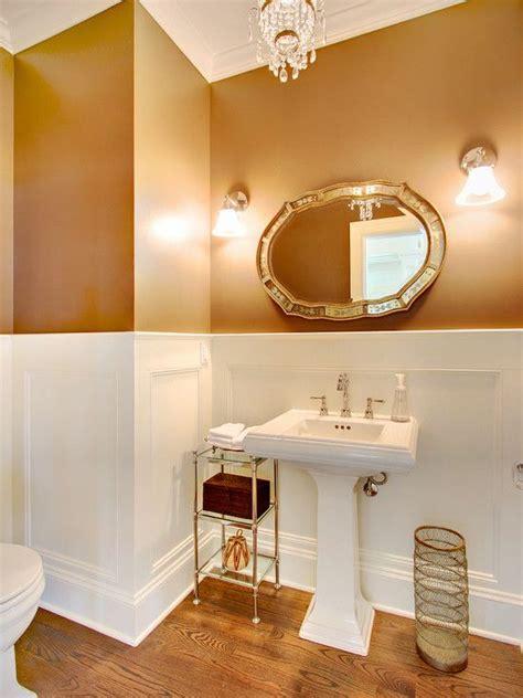 bathroom  bath design pictures remodel decor