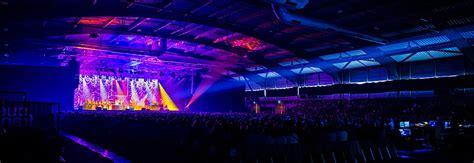 salle de concert lorient parc des expos lorient lorient bretagne sud expo congr 232 s