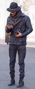25 Urban Men Street Style Outfits - Mens Craze