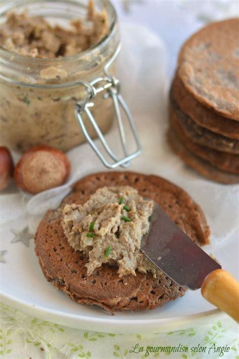 cuisiner des haricots beurre les 25 meilleures idées concernant recettes de haricots