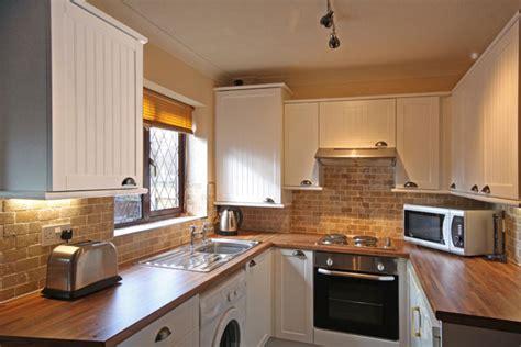 small kitchen ideas remodel design ideas   small kitchen