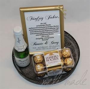 Geschenke Für Hochzeit : dsc08510 geschenke zur goldenen hochzeit geldgeschenk ~ A.2002-acura-tl-radio.info Haus und Dekorationen