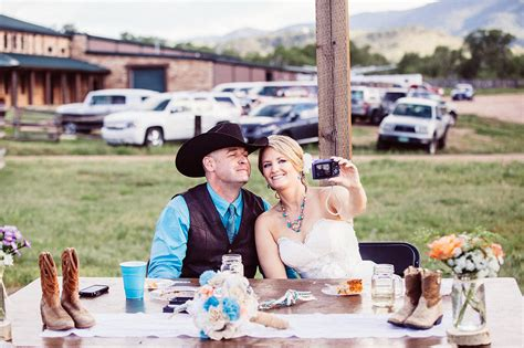 According to wedding wire, the average wedding costs $30,000 in the united states typically, the price of a wedding cake depends on how elaborate of a cake the couple is looking for and how many guests it will need to feed. The cost of a wedding: Colorado couple share budgets ...