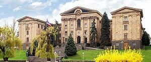 Armenian Parliament: Macaroni Making Armenian Style   The ...