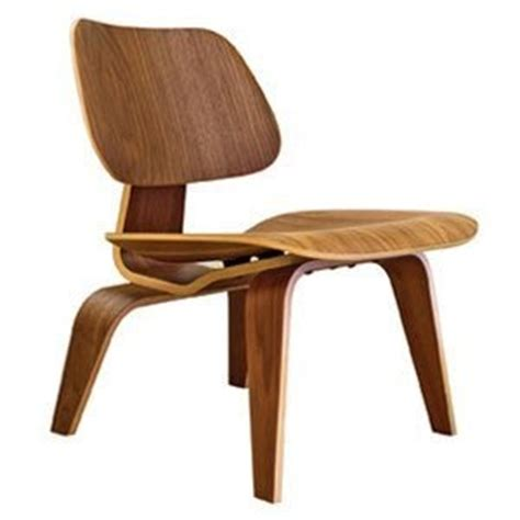 eams chaise building green in vermont eames plywood lounge chair