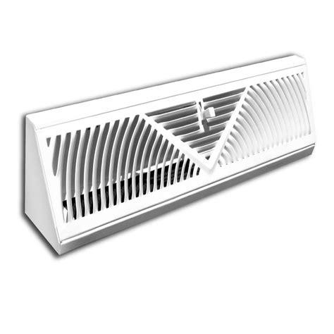 Floor Heater Grate Cover by Floor Heating Vent Covers Decor Ideasdecor Ideas Floor