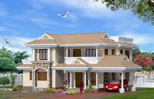 Home Design Gallery Sunnyvale Villamı Yaptırmak Istiyorum örnek Havuzlu Ve Kişiye özel Projeler örnek Villa Modelleri