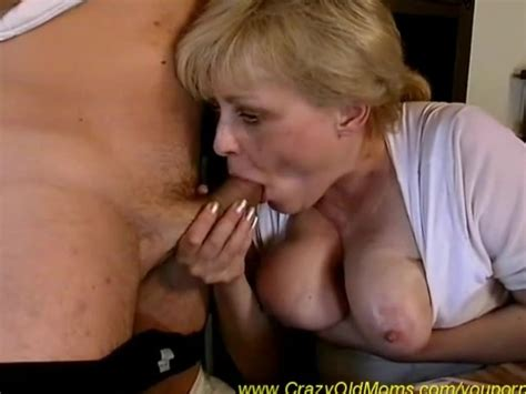 mom loves rough anal sex free porn videos youporn