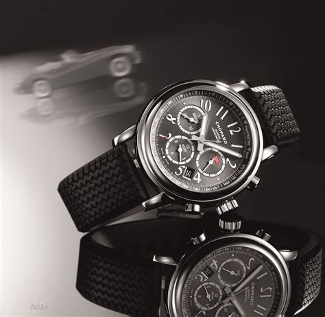 Watch Wallpaper: Sport-Specific Watches | WatchTime - USA ...