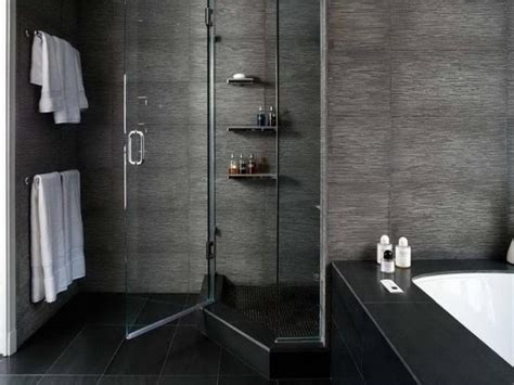 turn luxury bathroom design  men maison valentina blog