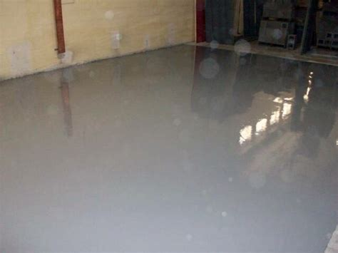 epoxy flooring nj epoxy concrete coatings nj