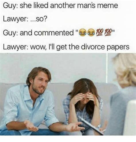 Funny Divorce Memes - 294 funny divorce memes of 2016 on sizzle relationships