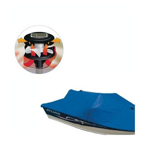 Boat Mooring Cover Vents solar mooring cover vents the hull