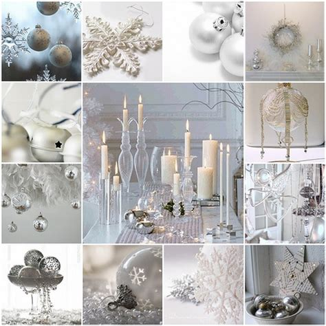 White Christmas Decorating Ideas  Family Holidayt. Christmas Decorations You Can Eat. Commercial Christmas Decorations Indoor. Christmas Decorating Blogs 2013. White Christmas Wrapping Ideas. Traditional Exterior Christmas Decorations. Outdoor Christmas Decorations Discounted. Personalised Metal Christmas Tree Decorations. Indoor Christmas Decorations Australia