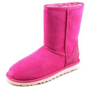 womens ugg boots big w ugg australia ugg australia ca womens suede pink winter boots boots