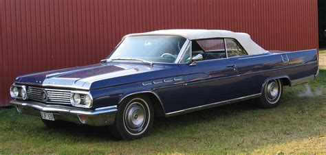 1963 Buick Electra by 1963 Buick Electra Pictures Cargurus