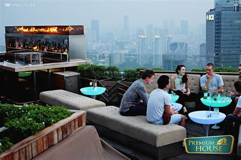 Cloud Lounge And Living Room Jakarta Price by Premium House Cloud Longue And Living Room Jakarta Hangout