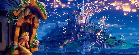 Tangled Background Tangled Wallpaper Hd Wallpapers