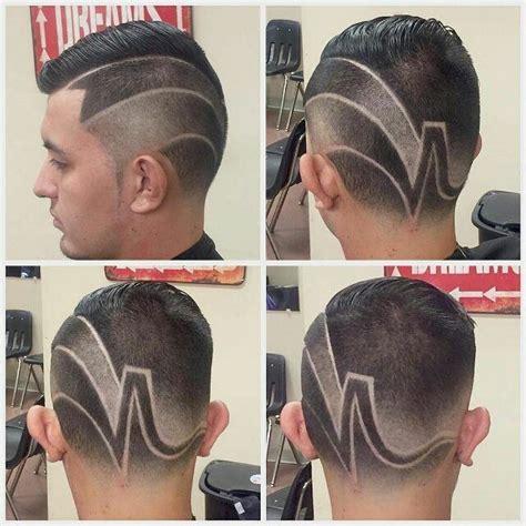 nice 35 cool haircut designs for stylish men macho