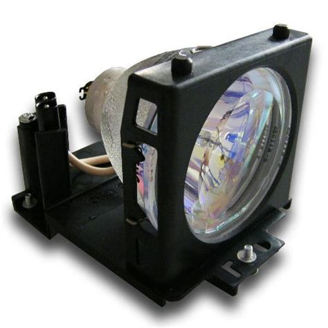 hitachi pj tx100 projector replacement l with housing