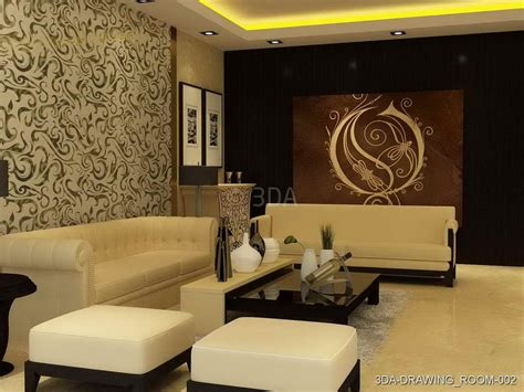 interior decoration of drawing rooms pictures 100 drawing room decoration vastu tips for flat ideal directions of rooms in a flat