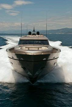 Riva Yacht In Kenny Chesney Video by Riva 86 Domino Yacht Same Boat In The Kenny Chesney Video