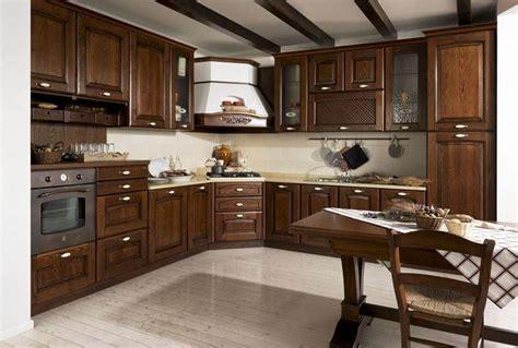 si鑒e axiss cucina classica progettazione e produzione axis
