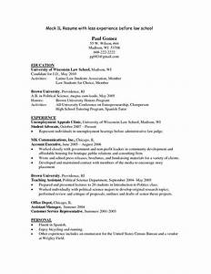 Student Resume Builder Free Resume Template Templates And Builder Writing Law