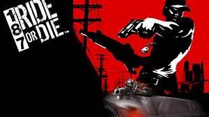 187 Ride or Die Details - LaunchBox Games Database