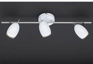 Deckenlampe 3 Flammig : deckenlampe 3 flammig lichthaus halle ffnungszeiten ~ Whattoseeinmadrid.com Haus und Dekorationen