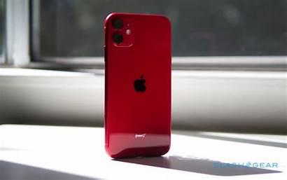 Iphone Apple Colour Enough Should Slashgear Case