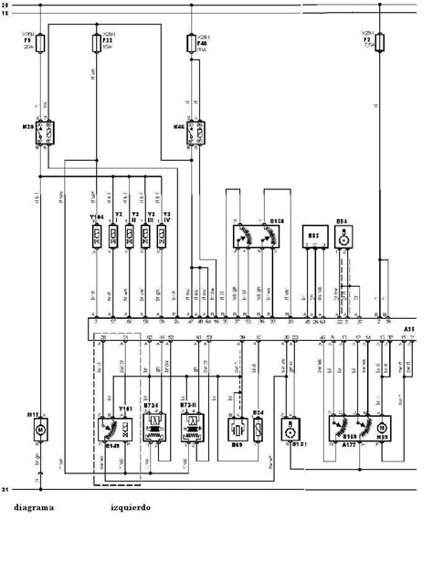 mechanically held contactor wiring diagram auto