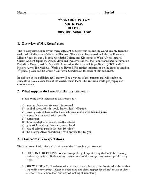 18 best images of 7th social studies worksheets printable