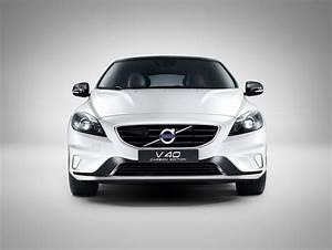 Fiabilité Volvo V40 : volvo v40 carbon edition une s rie tr s exclusive l 39 argus ~ Gottalentnigeria.com Avis de Voitures