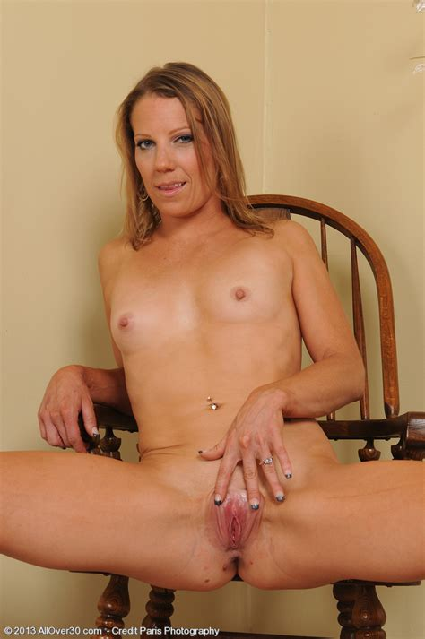 Free mature dutch porn