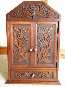 arts crafts cabinet antiques atlas With what kind of paint to use on kitchen cabinets for hanging crystal candle holders