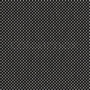 Black woven carbon fiber material that ...   Stock Photo ...