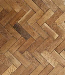 25 best ideas about reclaimed parquet flooring on With reclaimed herringbone parquet flooring
