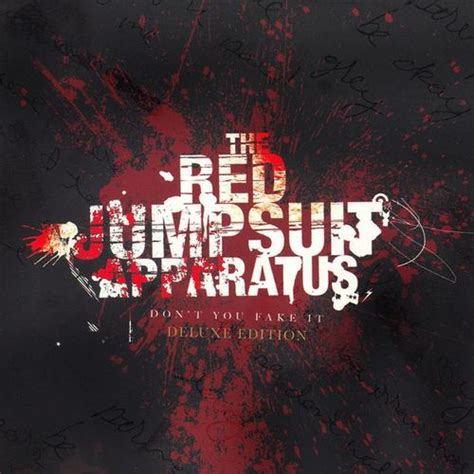 jumpsuit apparatus songs acoustic by the jumpsuit apparatus pandora