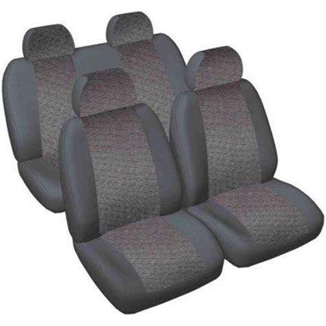 housse siege auto feu vert housses de sièges velours autosweet feu vert