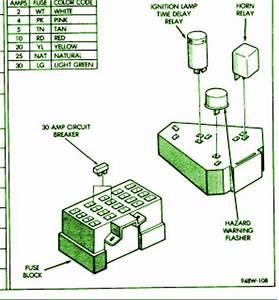 Wiring Diagrams And Free Manual Ebooks  1996 Chrysler